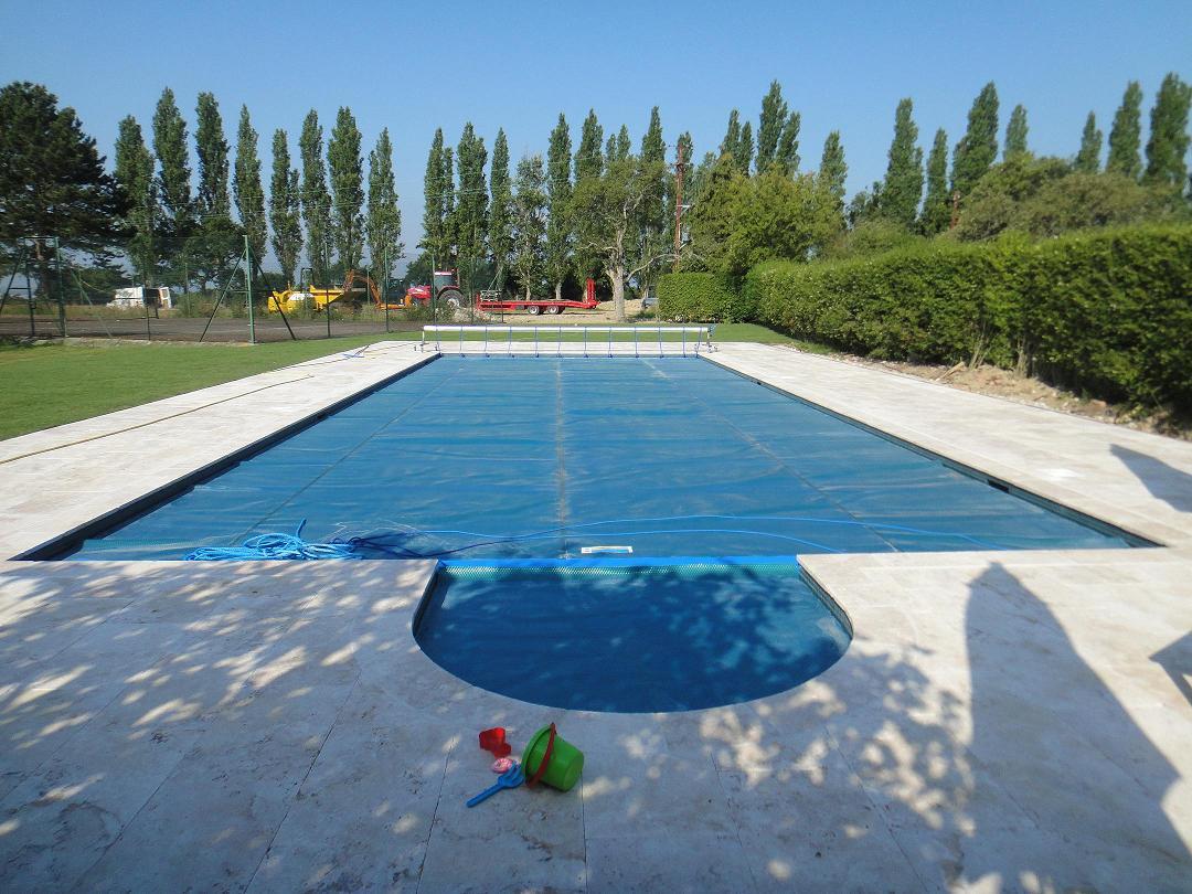 Dgld excavations swimming pools - Costo piscine interrate ...